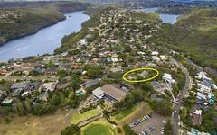 19 Amaroo Avenue, Castle Cove NSW