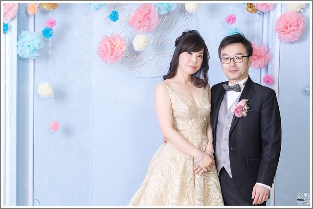 高雄婚攝 大寮享溫馨囍宴會館 英倫盛典廳 (7)