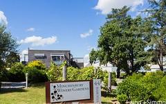 40/44 Barossa Drive, Minchinbury NSW