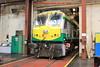 IR_04_2018_303 (HK 075) Tags: rpsi branch line wanderer railtour cie ir ie irish railways éireann iarnróid rail fanning class 071 121 141 181 201 diesel locomotive