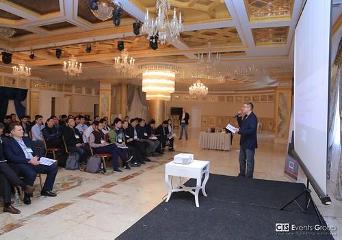 BIT-2018 (Бишкек, 05.04)