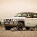 "2017-2018-nissan-super-safari-vtec-review-dubai-carbonoctane-4 • <a style=""font-size:0.8em;"" href=""https://www.flickr.com/photos/78941564@N03/39606078450/"" target=""_blank"">View on Flickr</a>"