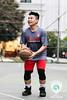 _H2A6314 (Hope Ball) Tags: hopeball hope ball bóng rổ nhí hà nội hanoi vietnam basketball kid