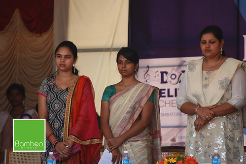"Nirmala College Event • <a style=""font-size:0.8em;"" href=""http://www.flickr.com/photos/155136865@N08/39682994100/"" target=""_blank"">View on Flickr</a>"