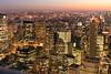 Top of the Rock (RunningRalph) Tags: manhattan night noflash rockefellercentre skyline topoftherock newyork verenigdestaten us