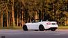 Mazda MX-5 NC - new wheels (6 of 11) (king13thnl) Tags: mazda mx05 nc prht crystal white pearl rota bilstein carbon miata cobalt