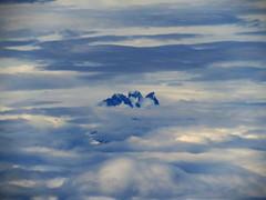 Devils Paw (Dru!) Tags: bc alaska devilspaw atlin juneau icefield clouds windowseat weather mountain sky atmosphere devil paw summer atmospheric