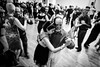 _ALX0337.jpg (Alex.Tango.Fuego) Tags: alexlongphotographer tangofestivals astf2018 alextangofuegofoto argentinetango austinspringtangofestival2018