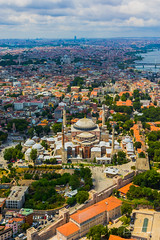 20170716-DSC_8953 (patricktangyephotography) Tags: travelphotography travelphotos exploretheworld explore exploring travel citylife city urban aerial fromabove helicopter tourism birdseyeview differentpointofview istanbul turkey nikonphotography nikon