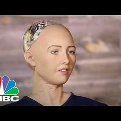 OMG , Sophia meet cristyano ronaldo  see the video at this link  https://m.youtube.com/playlist?list=PLYONDYr8bFpJ1tp054Rp2R8Q_QK-seeJ-  #joe innovation#ideas never stop#innovation#new ideas#Artificial intelligence#sophia robot#robo#cristyano ronaldo#futu (joeinnovationegy) Tags: ideas new products sophia artificial robo innovation futuristic joe humanoid innovative clever cristyano