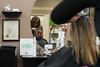 2017-11-25 PNDP Jack and Jill Hair Salon Lynn 002 (Ray Bernoff) Tags: hair cuttinghair pndp hairstyling jackandjillhairsalon lynnma hairsalon hairdye dyeinghair blonde