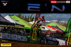 Motocross_1F_MM_AOR0018