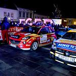 "Eger Rallye 2018 <a style=""margin-left:10px; font-size:0.8em;"" href=""http://www.flickr.com/photos/90716636@N05/40337654484/"" target=""_blank"">@flickr</a>"