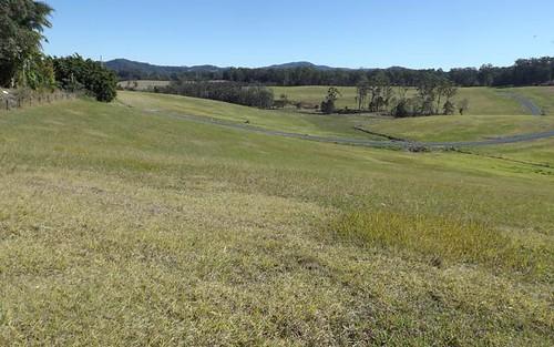 Lot 16 Christine Close - Wirrimbi Estate, Macksville NSW