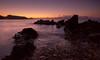 ... Why a Private Pier  ... (Device66.) Tags: calelsoio altea device laolla seascape elportetdelacalaelsoio rocasvolcanicas mediterraneo