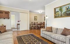 161 Parsonage Road, Castle Hill NSW