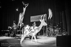 Katarina Malikova @ Radio_Head Awards Festival (17.3.2018, Radio_FM) (mmmusicphoto) Tags: radiofm radioheadawardsfestival rhafestival live music concert analemma shina solovic katarinamalikova