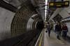 Bank Underground Station (johnlinford) Tags: bankstation london londonunderground publictransport station transport transportforlondon tube tubestation underground architecture