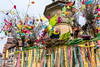 Colmar (Alsace) 30. März 2018 (karlheinz klingbeil) Tags: france plant pflanze frankreich alsace blumen markt flower city tradefair stadt colmar grandest fr