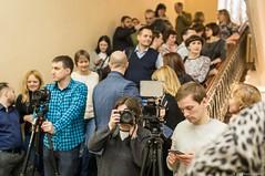 «Актуальная Россия» ждет посетителей