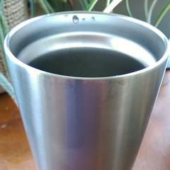 HMM - Edited (BargeCaptain) Tags: edit tumbler yeti commuter cup hmm circle circles macromondays rambler coffeemug