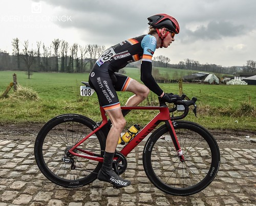 rvv junioren (69)