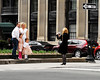Easter Sunday on Park Avenue -April 01, 2018 Photo by Scott Yeckes (Scott Yeckes) Tags: easter nyc newyork newyorkstory people cityscape familyportrait love manhattan onlyinnewyork parkavenue perspective pointofview pov streetphotography uppereastside
