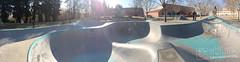 Skatepark de Nimes (30)