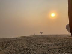 Myanmar-20180323-4224 (ShaneAndRobbie) Tags: nyaungu mandalayregion myanmarburma mm myanmar burma bagan balloonsoverbagan ballooning hotair balloon