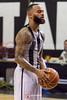 44 (diegomaranhaobr) Tags: botafogo caxias do sul nbb fotojornalismo esportivo diego maranhão basquete basketball