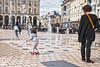 St Germain-en-Laye  HDR+DxOFP LM+35 1006098 (mich53 - thank you for your comments and 5M view) Tags: saintgermainenlaye spring 4spring leicamtype240 summiluxm35mmf14asph france yvelines telémetro télémètre rangefinder ville street hdr fontaine scènedevie