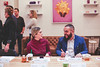 2018 Spring Board Meeting (Union Square, New York City) Tags: unionsquarepartnership kelloggs nyc unionsquare