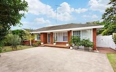5 Tulich Avenue, Dee Why NSW