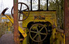 'Signs of Decay' (andrew_@oxford) Tags: scrap yard decay overgrowth andover steam timeline events abstract
