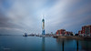 Spinnaka Tower...... (inkslinger15) Tags: bigstopper le leefilters longexposure old portsmouth