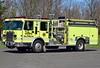 durham engine 2 (Zack Bowden) Tags: fire truck durham ct spartan engine