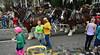 These Horses are BIG! (BKHagar *Kim*) Tags: bkhagar mardigras neworleans nola la parade celebration people crowd beads outdoor street napoleon uptown horse horses clydesdales budweiser wagon tutu sister brotherinlaw