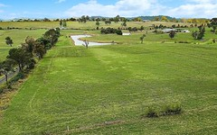 Lot 1 Hermitage Road, The Oaks NSW
