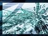 Ab-normal Nature // #alternative #design #digital #error #glitchaesthetic #dark #newmedia #glitchcult #rmxbyd #glitchartist #datamoshingisntacrime #newmediaart #pixelsorting #datamosh #databending #glitchartistscollective #digitalart #glitchart #glitch #d (dreamside.xiii) Tags: glitch visual art rmxbyd contemporary modern cyberpunk dark ig feed aesthetic vaporwave grunge model alt abstract surreal futurist retro french france