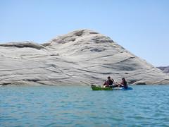 hidden-canyon-kayak-lake-powell-page-arizona-southwest-1017