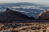 Trip to Mt.Kinabalu (Nobythai) Tags: 自然 landscape ジャンル kinabalu nobythaiphotography flickrawards images flickrtags 風景 asia earthasia kotabelud sabah マレーシア my
