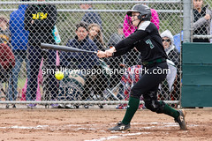 Forest Grove at West Salem 4.14.18-28