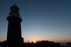 Sunset at Vlaming Head Lighthouse (hectordotlee) Tags: lighthouse landscape sunset australia vlamingheadlighthouse tourist canon fall canon500d perth2broome tourists attraction indianocean travel yardiecreek scenic yardie exmouth autumn anotherdayinwa outdoor 500d wa northwestcape westernaustralia au