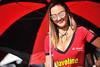Promotora Havoline - Foto: Duda Bairros/Vicar (stockcarflickr) Tags: stockcar 2018 2ªetapa curitiba mulheres promotoras domingo corrida visitação bastidores gatas festa
