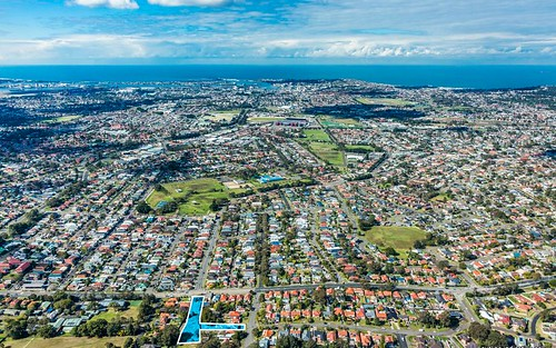 48 Chilcott Street & 30 Croudace Street, Lambton NSW 2299