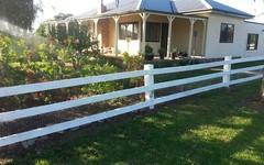 1 Port Macquarie Road, Rylstone NSW