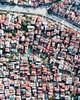 Tay Ho, Vietnam (derryainsworth) Tags: horizon persepctive vietnamese viet city dji drone aerial tayho hanoi vietnam