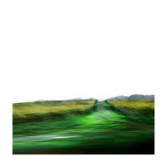 d e a m a r i l l o f i s u r a d o (creonte05) Tags: explore eduardomiranda nikon d7100 2018 chile curico campo color blur flickr landscape paisaje icm experimental rural textuta texture cuadrado square photoshop art airelibre exteriores arte dslr green naturaleza nature ngc verde viñedo minimal