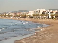 Segur de Calafell (7) (calafellvalo) Tags: segurpuertocalafellportplayacostacalafellvalomarinas segur segurdecalafell calafellvalo port puerto sea mar playa beach marinas