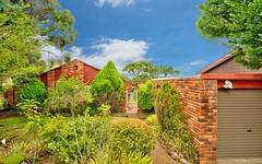 31 Patricia Street, Killarney Vale NSW